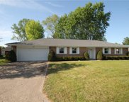 5100 Yellowwood  Drive, Columbus image