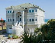 389 W First Street, Ocean Isle Beach image