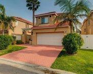 64     Livermore Avenue, Ventura image
