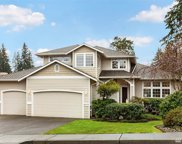 8812 207th Place SW, Edmonds image