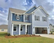 5169 Stockyard Loop, Myrtle Beach image