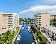 3100 NE 48th Street Unit #Ph9, Fort Lauderdale image