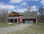 451 Maple Hill  Drive, Mountainville image