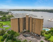 4401 LAKESIDE DR Unit 801, Jacksonville image
