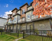687 Strandlund  Ave Unit #114, Langford image