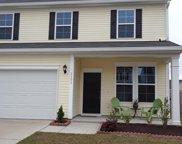 1103 Friartuck Trail, Ladson image