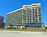 202 N 74th Ave. N Unit 345-346, Myrtle Beach image