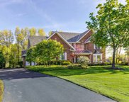 1331 Kajer Lane, Lake Forest image