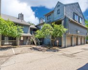 309 Main St, Belleville Twp. image