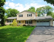 81 Redwood Drive, Penfield image