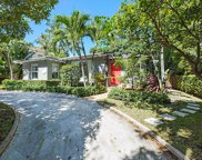 733 Sunset Road, West Palm Beach image