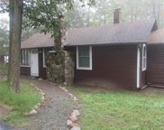 39 Maple Trail, Wurtsboro image