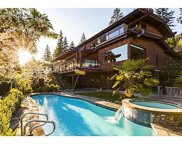 3046 Spencer Court, West Vancouver image