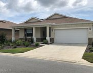 9219 SW 97th Circle, Ocala image