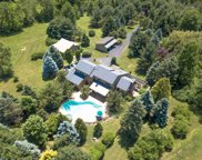 2511 Hickory Lane, Coopersburg image