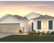 12016 Blue Hill Trail, Lakewood Ranch image