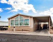 5467 Petaca Road, Las Vegas image