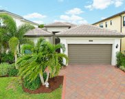 9535 Eden Roc Court, Delray Beach image