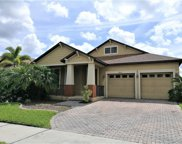 9825 Old Patina Way, Orlando image