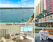 1551 N Flagler Dr Unit Unit #UPH17, West Palm Beach image