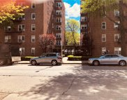 625 Gramatan  Avenue Unit #2P, Mount Vernon image