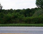 5040 Highway D, New Melle image