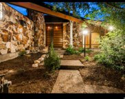 4374 S Zarahemla  Dr E, Salt Lake City image