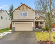23326 SE 284th St, Maple Valley image
