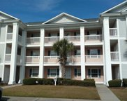 615 Waterway Village Blvd Unit 5-C, Myrtle Beach image