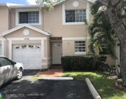 12146 SW 49th Ct Unit ., Cooper City image