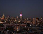 700 1st St Unit 16PF, Hoboken image