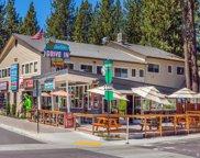 3059 Harrison, South Lake Tahoe image