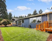 230 225th St SE, Bothell image