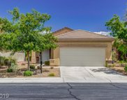 1762 BLACK FOX CANYON Road, Henderson image