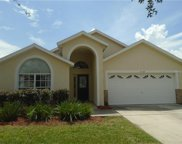 15722 Heron Hill Street, Clermont image