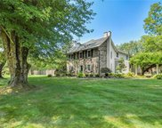 3056 Ridge, Bedminster Township image