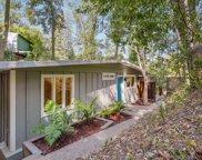 300 Redwood  Road, San Anselmo image