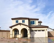 13382 Coolwater Street, Victorville image