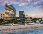 2200 N Ocean Blvd Unit N1001, Fort Lauderdale image