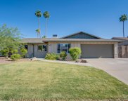 2467 E Manhatton Drive, Tempe image