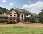 930 Travelers Ct, Nashville image