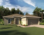 3047 Sunscape Terrace, Groveland image