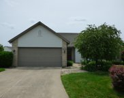 616 Meadow Stream Drive, South Bend image