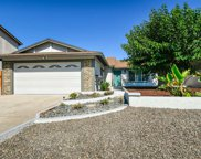 1924 Rees Rd, San Marcos image