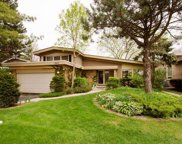 6525 North Knox Avenue, Lincolnwood image