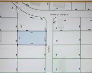 Sylvia Drive Unit lot 13, Lakeview image