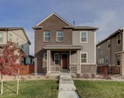 521 East Hinsdale Avenue, Littleton image