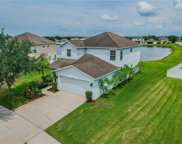 13541 Fladgate Mark Drive, Riverview image