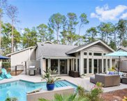 47 Honey Locust Circle, Hilton Head Island image