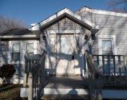 314 Fernwood Ave, Pleasantville image